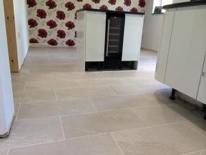 Deben Carpets - Colonia Balmoral Grey Slate (4534) 2