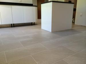 Deben Carpets - Colonia Balmoral Grey Slate (4534) 4