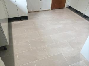 Deben Carpets - Colonia Balmoral Grey Slate (4534)