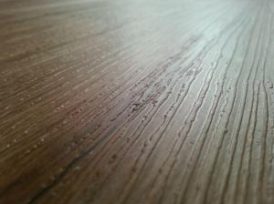 DJones Flooring - Camaro Natural Oak (2232) Close-up 2