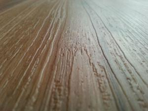 DJones Flooring - Camaro Natural Oak (2232) Close-up 1
