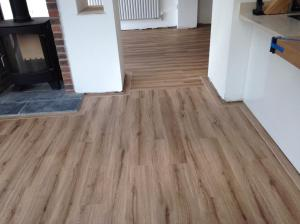 Leicester Carpets - Camaro Natural Oak (2232) 3