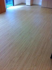 Mak Flooring - Camaro Waxed Pine (2206)
