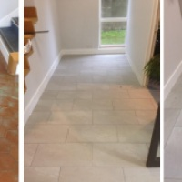 Our Latest Fantastic Customer Installations!