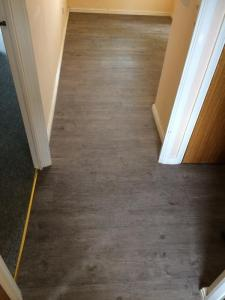 Cre8tive Flooring - Camaro