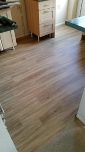 DW Flooring - Colonia