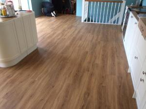 Norfolk Floors - Colonia Schoolhouse Oak 2