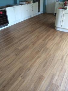Norfolk Floors - Colonia Schoolhouse Oak