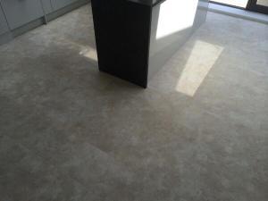 Stunning Spaces - Camaro Portico Limestone (2234)