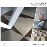 Brand New Creative Edge Inspirational Brochure