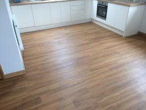 Marcus Howells Flooring - Colonia Schoolhouse Oak 4434