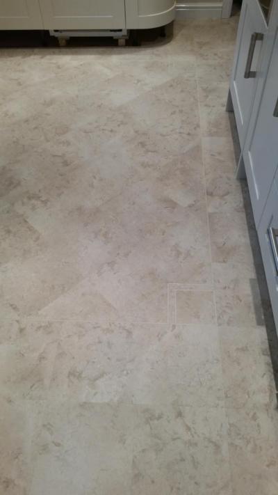 Camaro Classic Limestone 2335 (Gary Morris Flooring)