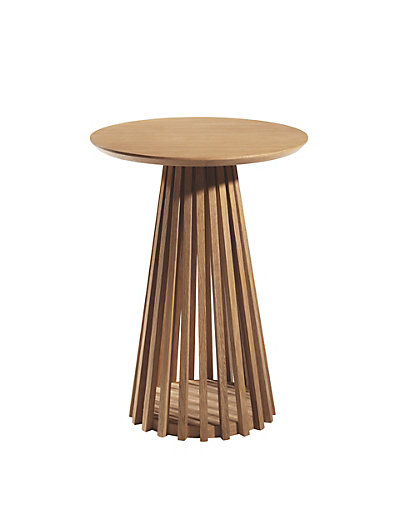 Conran Aiken Side Table, £229 from Marks & Spencer