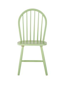 Daisy Chair from Very.co.uk