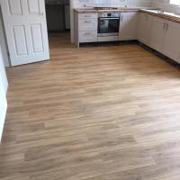 Home makeovers with Polyflor