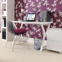 Working 9 to 5 - Creating your home office
