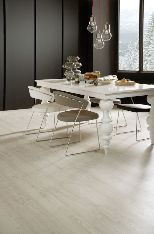 Colonia Nordic White Oak