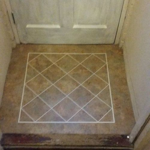 Dl Flooring And Carpets
