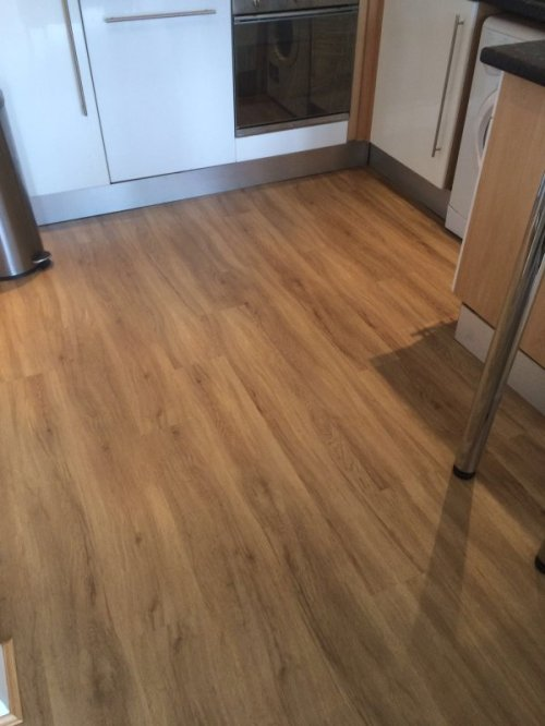 Homechoice Carpets, Camaro Loc Evergreen Oak
