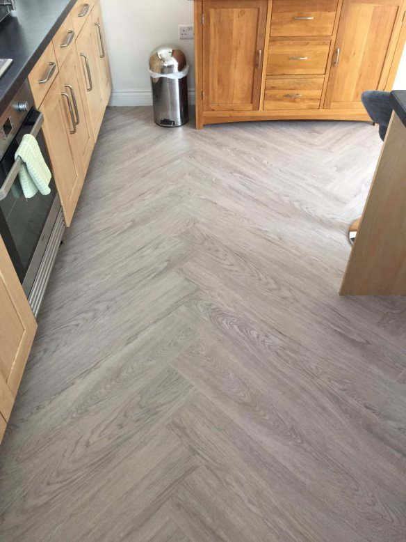Polyflor At Home Inspiring And Helpful Info On Flooring