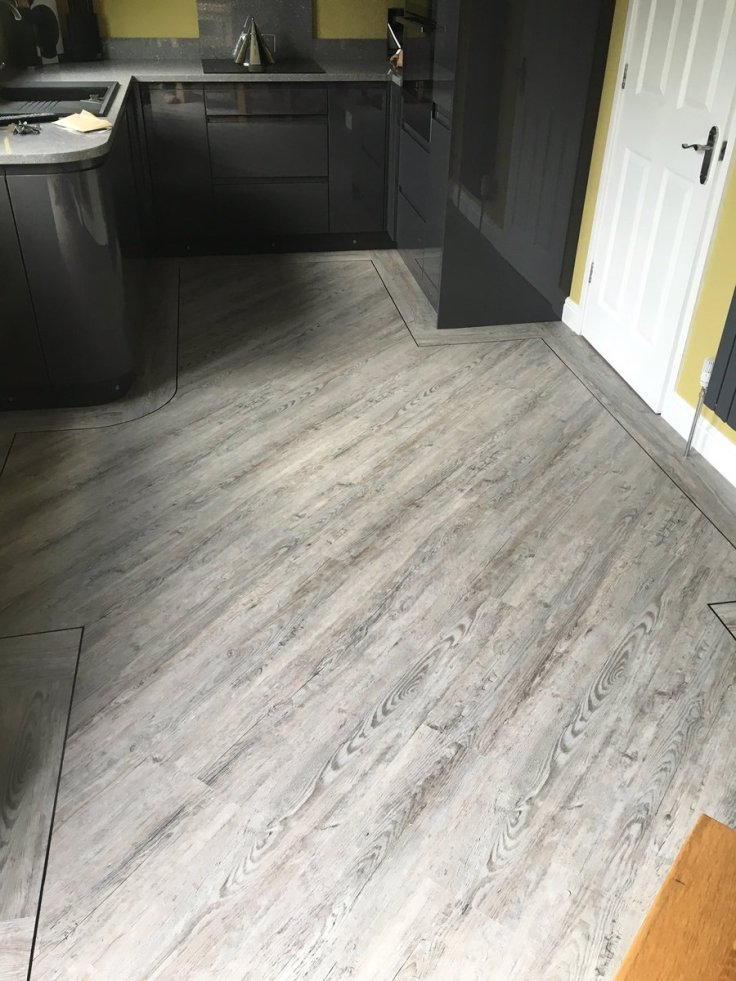howarth flooring affinity2 seasoned grey oak
