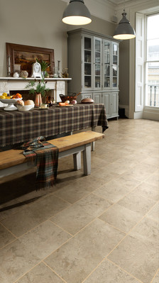 4531_Cottage Yorkstone 4531_Cream 0032 Feature strip size 5mm x 1000mm
